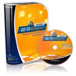 Click here to see a bigger picture of Add2it Go-To Enterprise...
